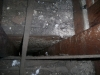 unsealed-open-wall-chase-in-lathe-and-plaster-attic