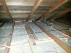 thumbs attic air sealing at top plates and penetrations Air Sealing