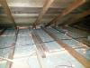 attic-air-sealing-at-top-plates-and-penetrations