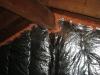 proper-knee-wall-insulation-in-attic