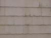 asbestos exterior siding