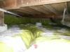 crawlspace-vapor-barrier-sealed-at-seams