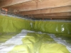 crawlspace-vapor-barrier-sealed-up-foundtaion-walls-and-at-vents