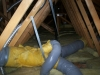 thumbs poorly designed ducts Heating Services