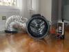 duct-blaster-for-energy-audits
