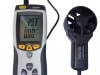 flow-meter-for-energy-audits