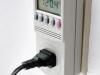 kill-a-watt electrical power meter