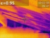 poor-attic-insulation-on-cathedral-ceiling