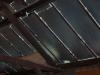 rigid-foam-board-cathedral-ceiling