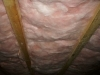 thumbs fiberglass batt floor insulation Home Insulation