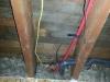 perimeter-floor-insulation