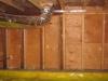 New Floor Insulation (top)