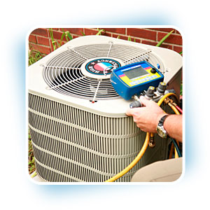 ac epb Cooling Services