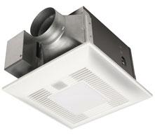 Bathroom Fan Exhaust Frustrations Eco Performance Builders