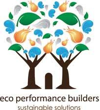 sustainable_epb_logo
