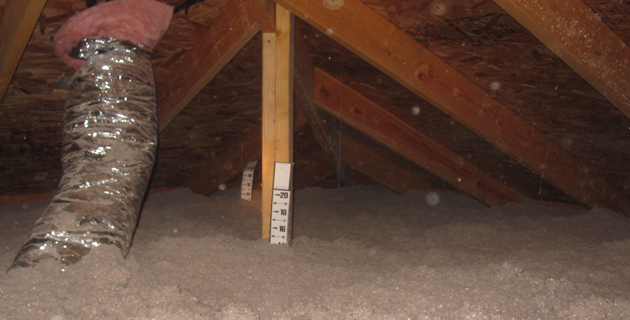 Buried-Ductwork-in-attic-insulation_resized