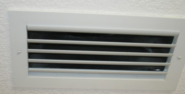 Supply registers providing precise comfortable air flow