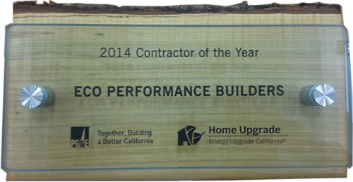 Contractor-of-the-Year---Energy-Upgrade-California