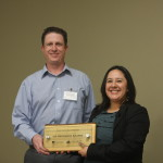 Contractor of the Year - Eco Performance Builders