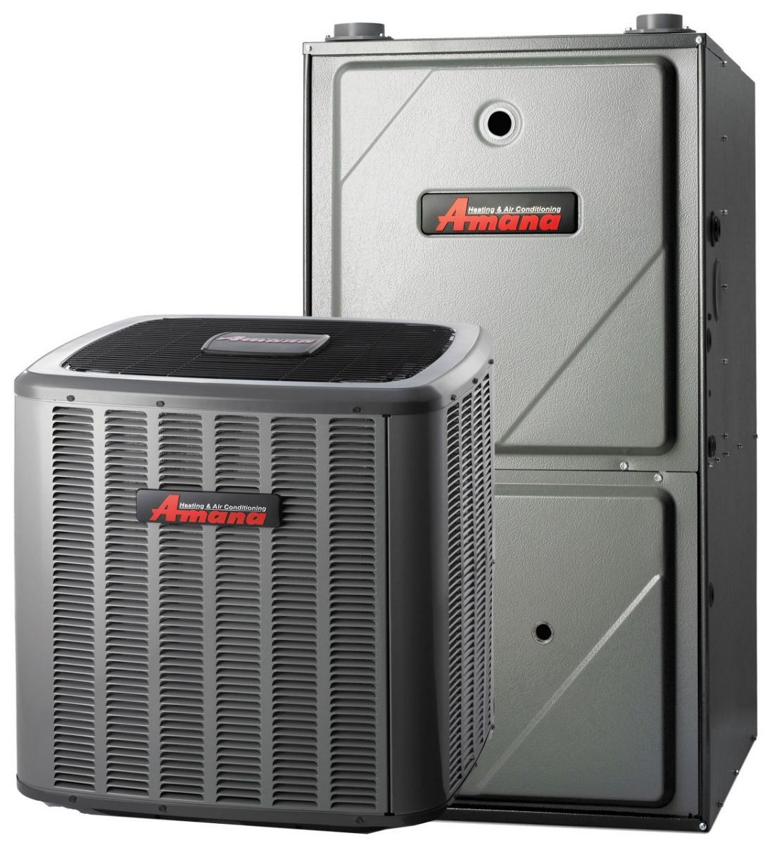 need a new cooling system? consider a heat pump (seriously) | eco